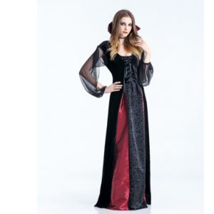 09501-women-vampire-costumes-cosplay-gothic-vampire-outfit-the-queen-vampire-role-play-clothing