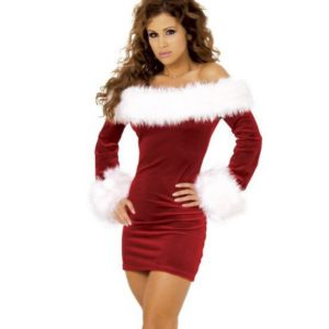 10001-women-christmas-dress-sexy-red-christmas-costumes-santa-claus-for-adults