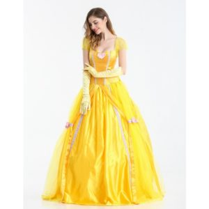 10201-fantasia-women-halloween-cosplay-southern-beauty-and-the-beast-adult-princess-belle-costume-yellow-long-dress