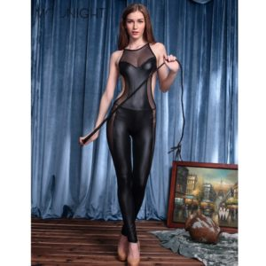 10501-women-sleeveless-bodycon-sexy-catsuit-women-party-costume-clubwear-jumpsuit-rompers-casual