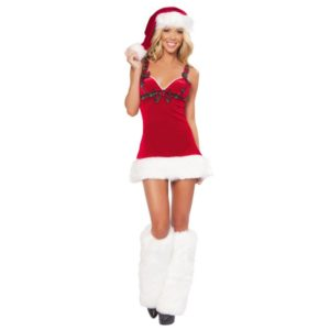 10901-new-year-winter-santa-claus-christmas-costumes-for-women-christmas-party-dress-stage-uniforms-temptation-cosplay