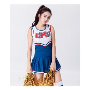 11401-sexy-high-school-cheerleader-costume-cheer-girls-uniform-party-outfit-tops-with-skirt
