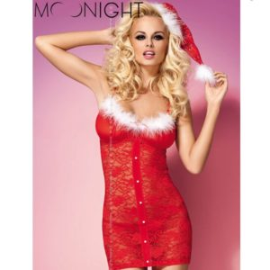12601-lace-clothes-sexy-lingerie-hot-baby-doll-erotic-lingerie-clothes-christmas-costume-for-women