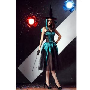 12901-halloween-witch-costume-for-women-long-dress-cosplay-gothic-witch-clothes-outfits