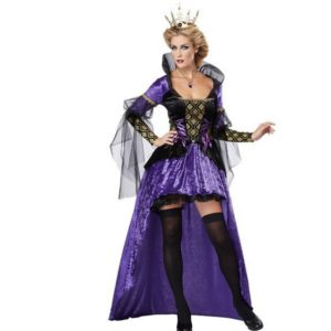 14301-womens-royal-queen-of-hearts-elite-costume