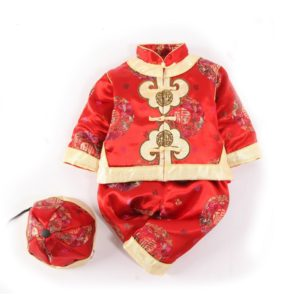 15401-traditional-chinese-clothing-beautiful-embroidery-baby-snowsuit-tang-suit-snow-wear-romper-set