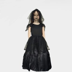15901-halloween-costume-for-kids-girls-ghost-bride-costumes-sets