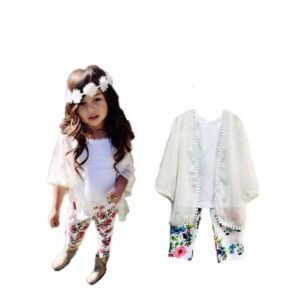 16101-fashion-icon-girls-outfits-chiffon-coatvest-floral-pants-clothing-sets-all-for-kids