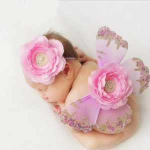 18301-newborn-photography-props-outfit-soft-butterfly-wing-costume-with-flower-headband-set