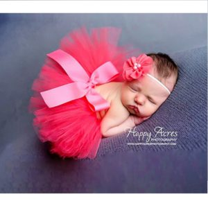 18501-newborn-photography-props-outfit-soft-tutu-skirt-with-flower-headband-baby-girl-dress