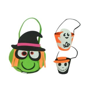 18601-pumpkin-ghost-witch-shape-halloween-candy-bag-for-kids