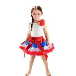 19001-american-style-stars-and-stripes-printed-independence-day-girls-costume-lace-bow-tutu-skirt