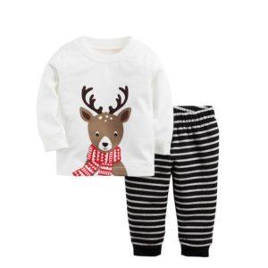 19101-winter-little-helper-reindeer-printed-with-striped-pants-long-sleeve-christmas-pajamas
