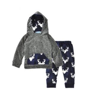 19201-winter-baby-reindeer-printed-long-sleeve-hoodie-sweashirt