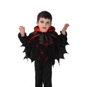 19301-halloween-vampire-halloween-costumes-for-kids
