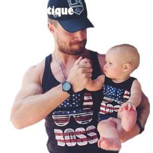 20601-american-style-brand-design-cotton-family-look-baby-boy-father-family-t-shirt