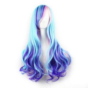 20801-70cm-cosplay-wig-beauty-mixed-color-synthetic-long-curly-cosplay-anime-wig