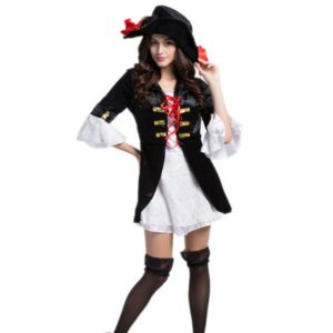 21001-sexy-halloween-pirate-costume-for-women-fancy-dress-witch-game-clothing-party-cosplay-dress