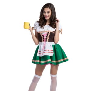 21401-womens-traditional-german-bavarian-beer-girl-costume-sexy-oktoberfest-festival-carnival-party-fancy-cosplay-dress