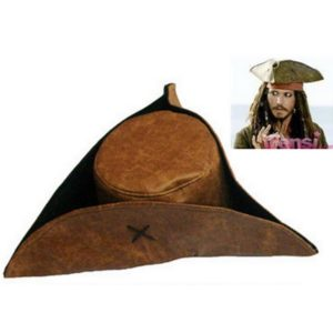 22601-pirates-of-the-caribbean-hat-adult-composite-cloth-jack-pirate-hat