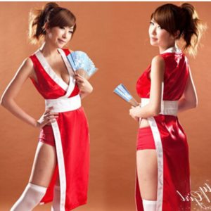 23201-king-of-fighters-97-mai-shiranui-cosplay-costumes-japanese-anime-sexy-costumes