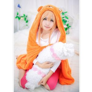 23301-dried-fish-sister-umar-chan-cosplay-clothes-dolls-cos-air-conditioning-blanket-cosplay-clothing