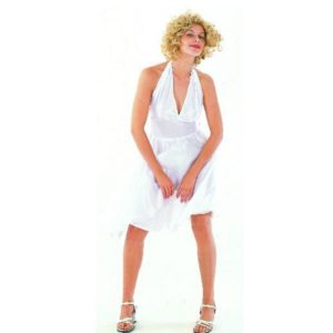 24001-marilyn-monroe-clothes-monroe-wig-ball-for-party-adult-female-one-piece-dress-cosplay-clothes