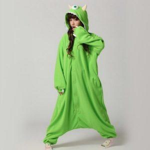 24101-monsters-university-cartoon-sleepwear-monocular-strange-piece-pajamas-cosplay