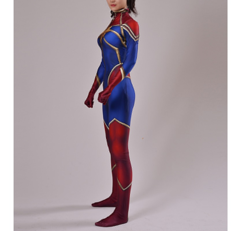 28702-captain-marvel-costume-female-ms-marvel-superhero ...