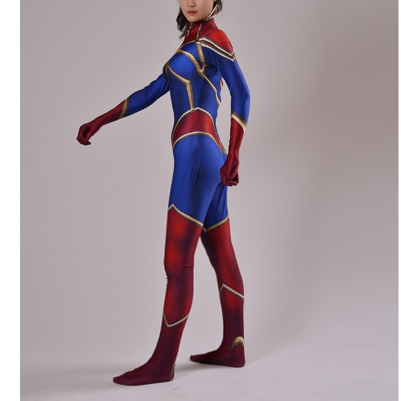 28703-captain-marvel-costume-female-ms-marvel-superhero ...