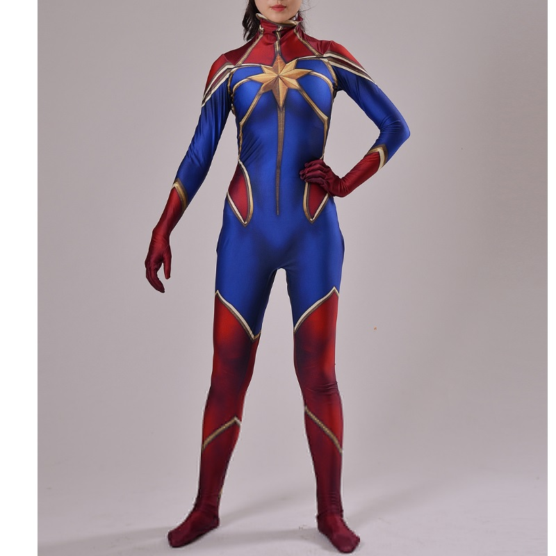 28706-captain-marvel-costume-female-ms-marvel-superhero ...