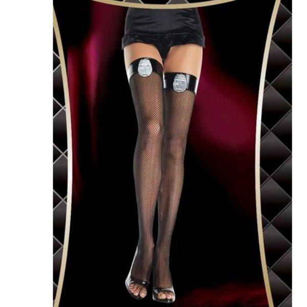 33702-women-thigh-high-sexy-lingerie-sheer-net-fishnet-stockings-black