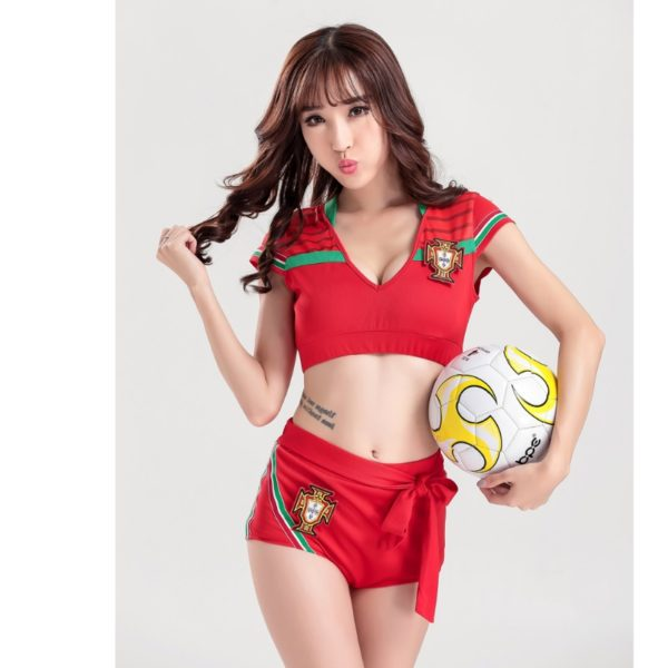44603-football-cheerleading-costumes-set-for-women-cosplay-stage-show-deep-v-sexy-nightclubs-clothing-with-bow
