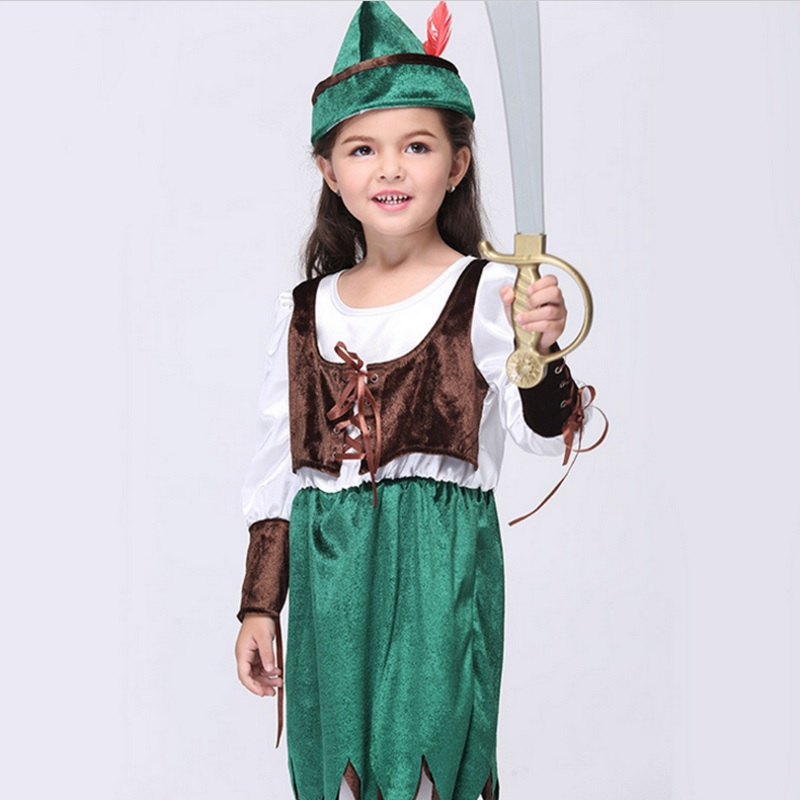 play the fancy dress party Items 1 - 24 of 413  whether your little girl has a fancy dress party to go to, or she simply wants to  play dress up, here at elliott's we have got a fantastic selection of.
