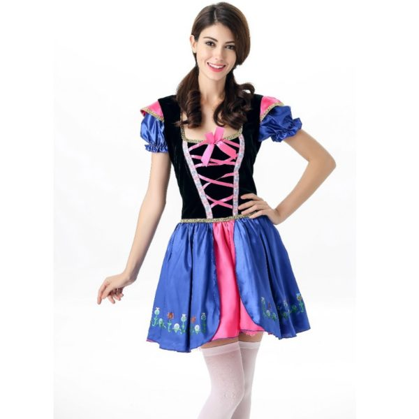 65401-maid-costumes-for-women-fancy-dress-halloween-cosplay