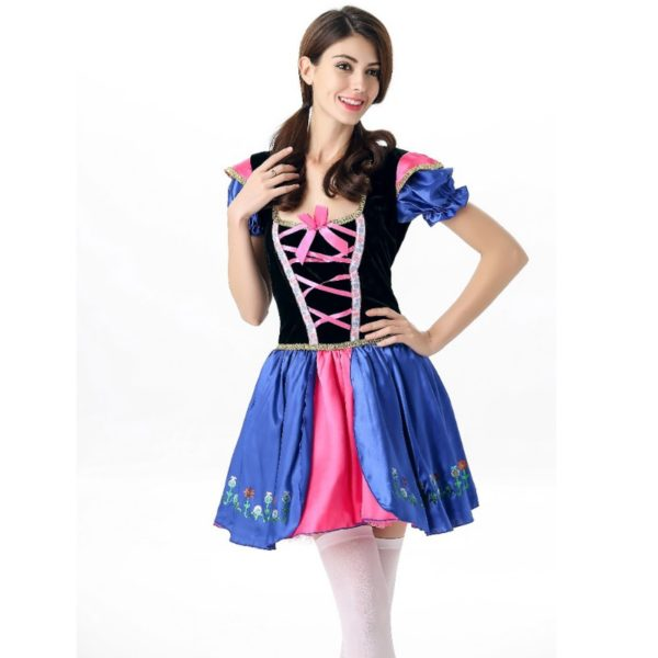 65402-maid-costumes-for-women-fancy-dress-halloween-cosplay