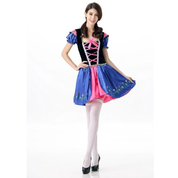 65403-maid-costumes-for-women-fancy-dress-halloween-cosplay