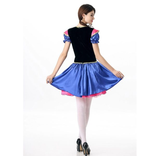 65404-maid-costumes-for-women-fancy-dress-halloween-cosplay