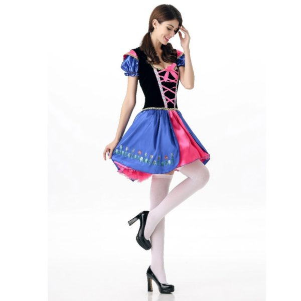 65405-maid-costumes-for-women-fancy-dress-halloween-cosplay