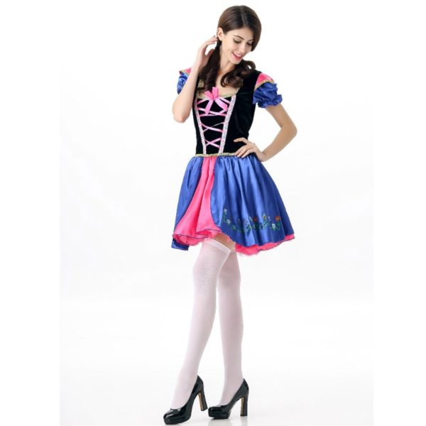 65406-maid-costumes-for-women-fancy-dress-halloween-cosplay